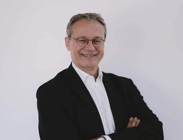 Oliver Clasen