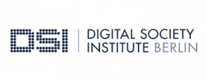 Digital Society Institute Berlin