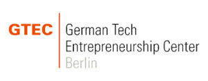 German Tech Entrepreneurship Center Berlin