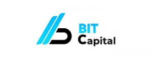 bit capital