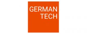 german tech